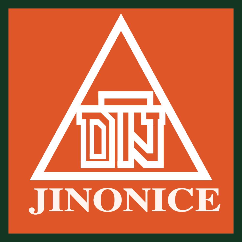 Tenis Club DTJ Jinonice | Tenisový areál DTJ Jinonice na Praze 5 – Jinonice.  Celoroční provoz.