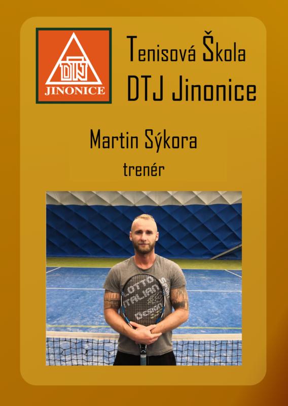 Trenérská karta_Sýkora2018