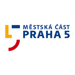 Praha 5